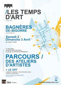 les-temps-d-art-parcours-portes-ouvertes-ateliers-artistes-bagneres-de-bigorre-hautes-pyrenees-avril-2016-lieux-expo